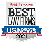 Best-Law-Firms-Standard-Badge
